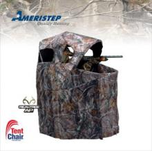 AMERISTEP (США) Засидка Chair Blind 882С